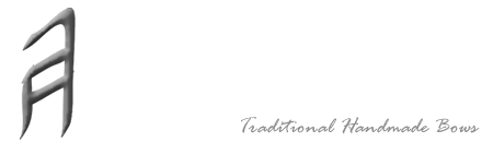 Paragon Bows